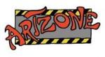 Artzone 4