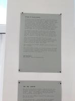 IMG-1360